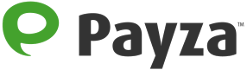 Logo našeg sponzora