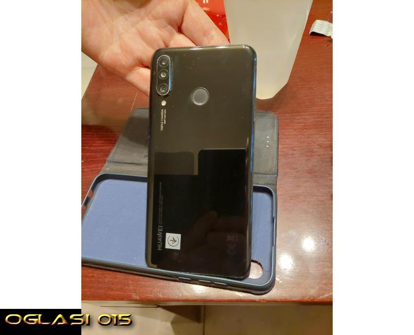 Huawei p30 Lite full