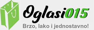 logo oglasi015.com